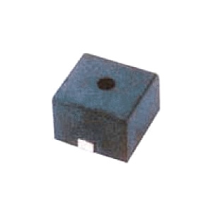 ZB-PT-1410T - Shape size: 14.3 × 14.3 × h10.7 - Bang-Tec, Inc.