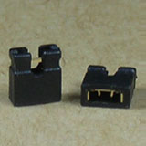 2720 SERIES 2.00MM CENTER SHUNT (MINI JUMPER) - TRADEWINNERS-example