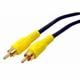 GS-0185 - RCA cable assemblies
