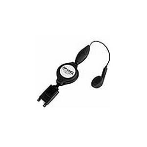 Handsfree Headset for Ericsson w/ Plug