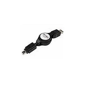 Firewire 6-4 - Device Cable