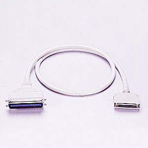 SCSI II ADAPTER CABLE
