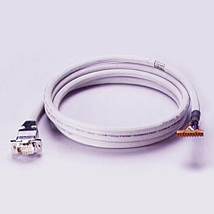 GS-0701 - MONITOR CABLE - Gean Sen Enterprise Co., Ltd.