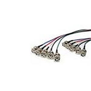 GS-0713 - D/D-sub cable assemblies