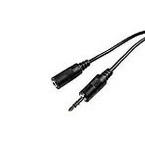 GS-1203 - RCA cable assemblies
