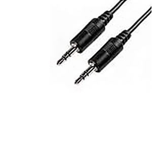 GS-1204 - Cable, Stereo, 3.5mm - Gean Sen Enterprise Co., Ltd.