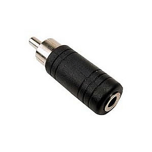 GS-1209 - RCA cable assemblies