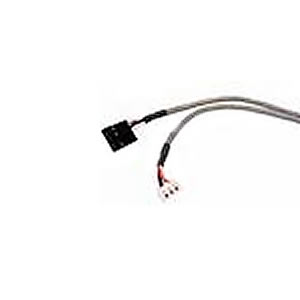 GS-1222 - RCA cable assemblies