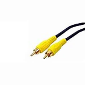 GS-1225 - RCA cable assemblies