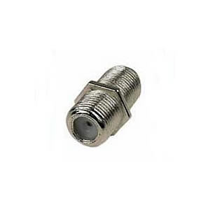 GS-1241 - RCA cable assemblies