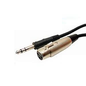 GS-1246 - RCA cable assemblies