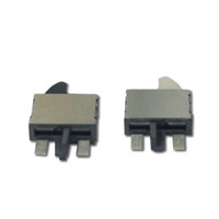 DT02  - Micro/miniature switches