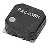 PAC-ST-03BL-P - Electromagnetic buzzers