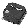 PAC-ST-03BLA-P  - Electromagnetic buzzers