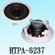 HTPA-6237 - Huey Tung International Co., Ltd.