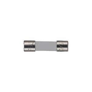 5.2x20mm Ceramic Fuse(Quick-Acting)