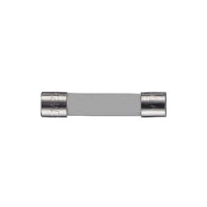 6.35x30mm Ceramic Fuse (Time-Lag)