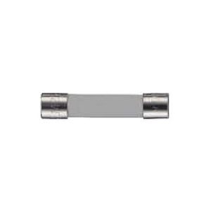 6.35x32mm Ceramic Fuse (Fast-Acting)
