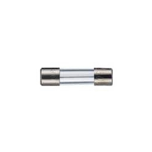 5.2x20mm Glass Fuse (Fast-Acting)