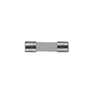 5.2x20mm Ceramic Fuse (Slow-Blow)