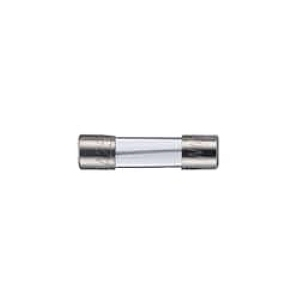 5.2x20mm Glass Fuse (Slow-Blow)