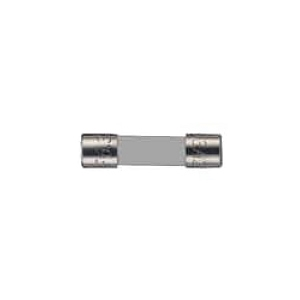 5.2x20mm Ceramic Fuse(Time-Delay)