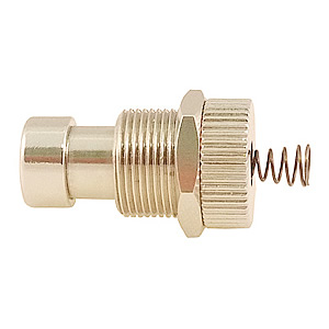 KMSWFKP1B15 - Metal pushbutton switches