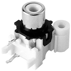 HSP-241V - Connectors.