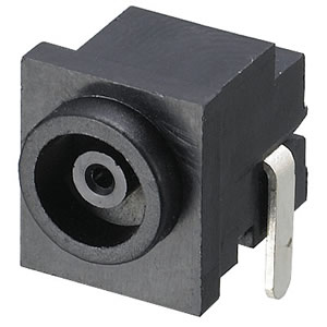 KM02022A - DC Power Jack Connectors