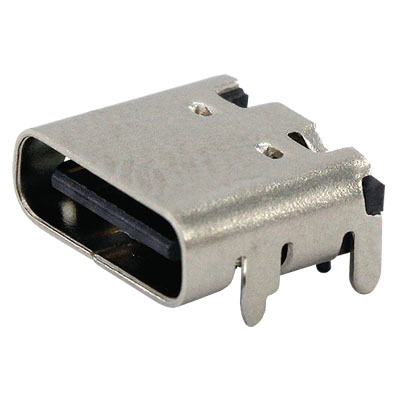 USB CONNECTOR