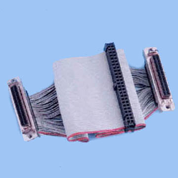 Cable Assemble Series