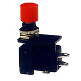 VPS-60-□ - Pushbutton switches