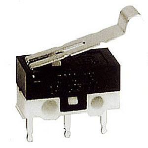 DP-GL13 - Slide Switches