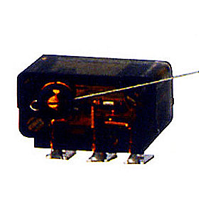 P-CS-71-A - Micro/miniature switches