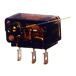 P-CS-71-C - P-CS. Low Torque Switches  - Patterson Enterprises Co., Ltd.