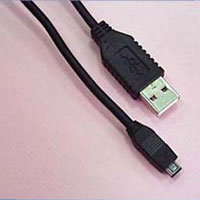 PZE14 - CAMERA CABLE - Chang Enn Co., Ltd.