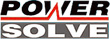 Powersolve Electronics Ltd. - logo