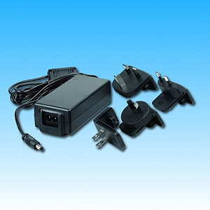 PSD40-65 Series - Switching power supplies