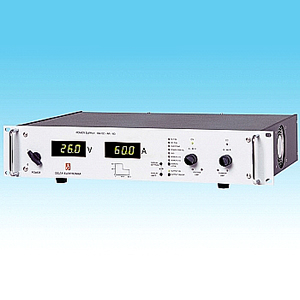 Power Sink Option for SM1500 - Precision power supplies