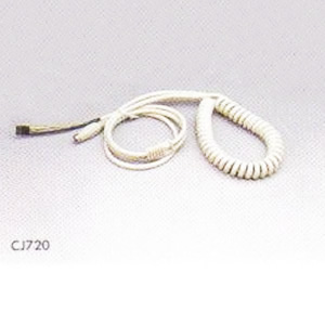 CJ720 Automobiles/Mechanical or Electrical Assemblies