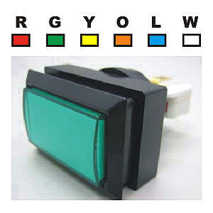 PU-5082 - Pushbutton switches