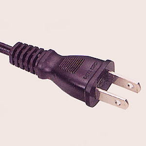 SY-001TA - Power cords