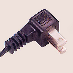 SY-001TB - Power cords