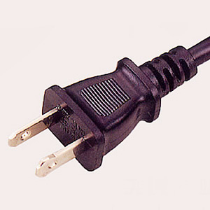 SY-003U - Power cords