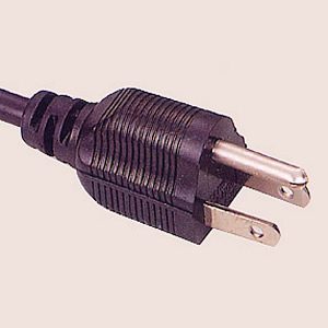 SY-005T - Power cords