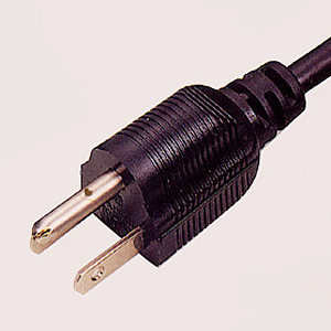 SY-005U - Power cords