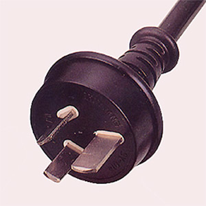 SY-014SA - Power cords