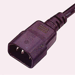 SY-026A - Power cords