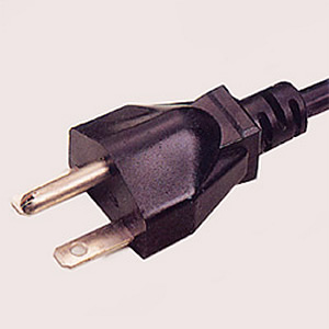 SY-028 - Power cords