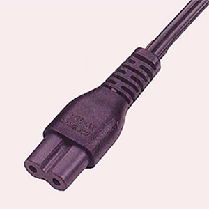 SY-034A - Power cords